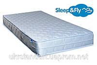 Матрас 160 х 190 (200) Standart Sleep & Fly