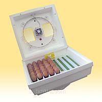 Инкубатор для яиц Квочка МИ-30-1-Э