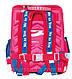 Школьный рюкзак с ортопедической спинкой Мишка Тедди, 551681, фото 2