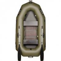 Надувная Лодка Bark (В-210 С)