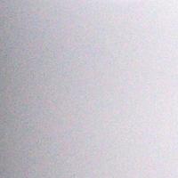 Матовая пленка белая