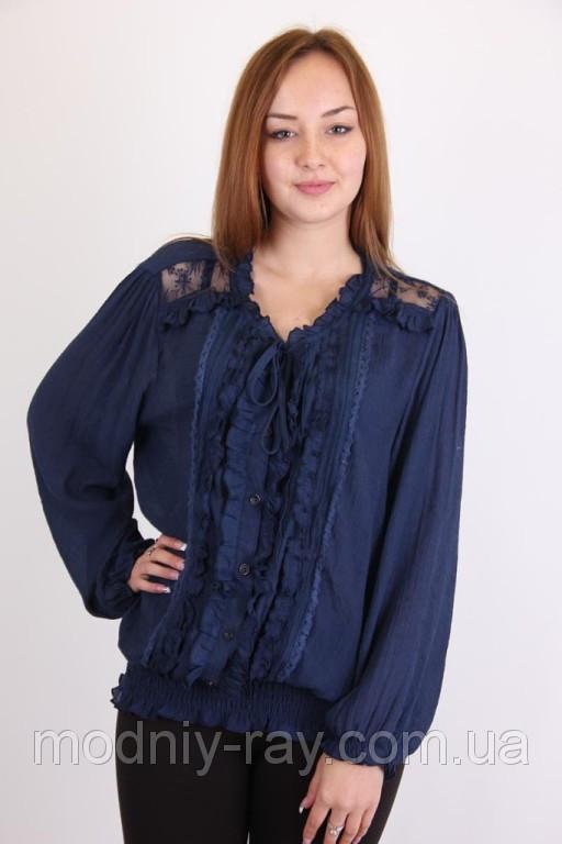 Производители Модные Женские Блузки