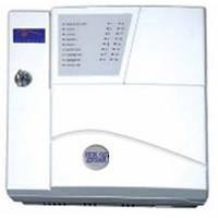 ППК (прибор приемно-контрольный охранно-пожарный)  Дунай-16/32+Дунай-ETфункциональный блок (Ethernet 10/100Bas