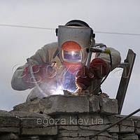 Проволока колючая Егоза Кайман 800/5