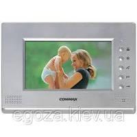 Видеомонитор COMMAX CDV-70A