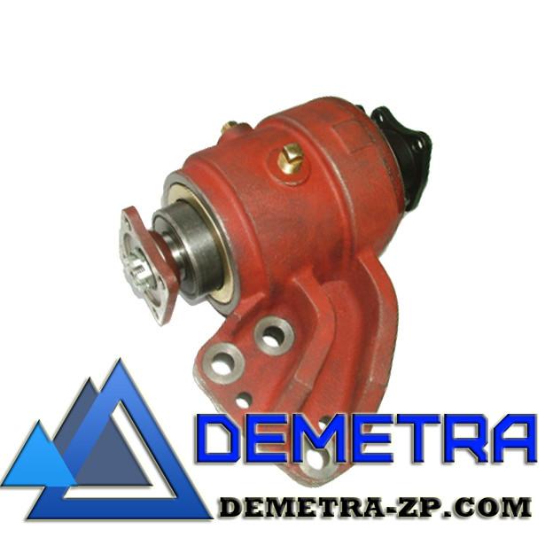 Промежуточная опора МТЗ-82 72-2209010: продажа, цена в.