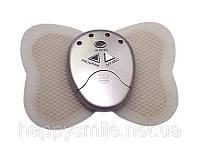 Тренажер бабочка (The Butterfly Massager) миостимулятор, фото 1