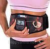 Электростимулятор мышц, пояс для похудения AbTronic X2 – последнее слово в системе фитнеса!