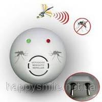 Отпугиватель комаров ультразвуковой - можно приобрести с 50% скидкой, детали у оператора, фото 1