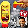 Scratch Repair Kit – простое и идеальное решение для удаления царапин с автомобиля!