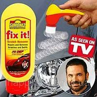 Scratch Repair Kit – простое и идеальное решение для удаления царапин с автомобиля!, фото 1