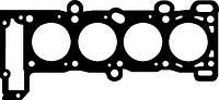 Прокладка головки блока цилиндров на Форд Сиера Скорпио /Siera Scorpio 2.0 <61-28415-20>
