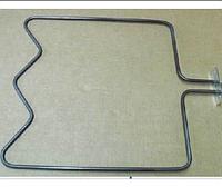 Нижний тен 262900002 для эл.духовки Beko серии BK, CM, FE, FM, M