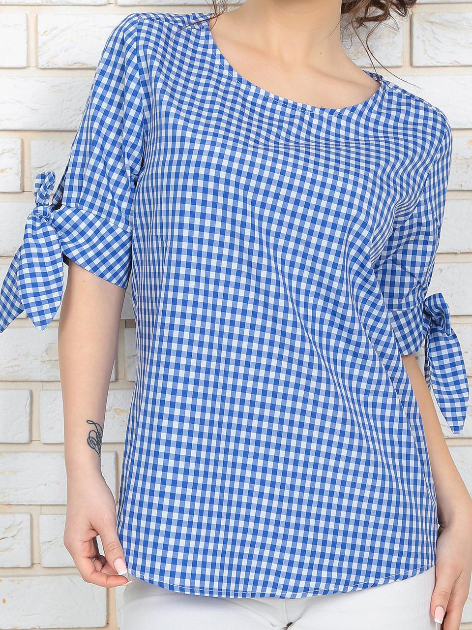 4 интересных варианта переделки мужской рубашки в блузку или платье 70