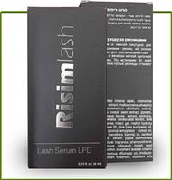 Сыворотка для улучшения роста ресниц Lash serym LPD