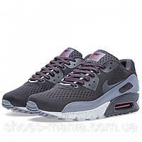 Мужские кроссовки Nike Air Max 90 EM