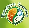 ТРАДИЦИИ ЗДОРОВЬЯ (магазин) — продукция пчеловодства и эко-товары в Харькове