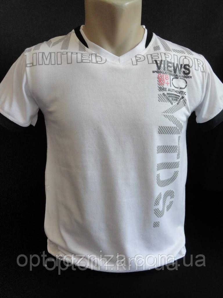футболки для шелкографии купить оптом