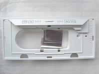 Панель управления холодильника LG