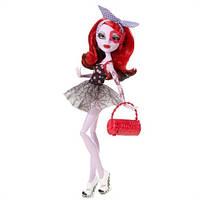 Кукла Монстер Хай  Оперетта Танцевальный класс (Monster High Operetta Dance Class)