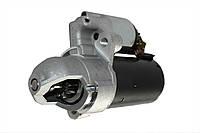 Стартер CS1339, 12V-1.2kW-10t, на Audi A4, A6, A8, Allroad.
