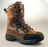 Ботинки Norfin Trek 13991 Размер-40