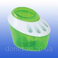 "Подставка для зубных щеток ""УФО"""
