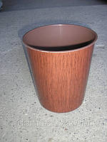 Корзина для бумаг (мусора) CK-515
