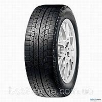 Зимние шины Michelin Latitude X Ice Xi 2 225/70 R16 103T