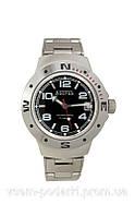 Наручные часы Амфибия 30