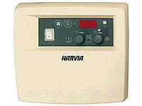 Пульт Harvia C105S для печей с паро-образователем