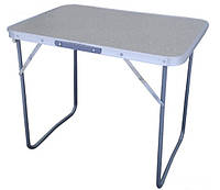 Стол для пикника DES-317