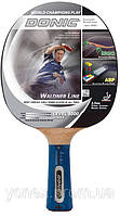 Ракетка для настольного тенниса Donic Waldner 3000 Platinum