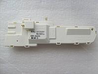 Замок люка стиральной машины Samsung  DC64-00120E