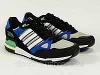 Кроссовки спортивные мужские Adidas  ZX750, фото 1