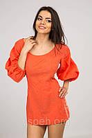 Женские платья +от производителя. Платье 3009 ш $, фото 1