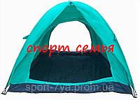 Палатка 5 местная SS-HWT-057