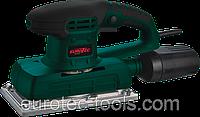 Вибрационная шлифовальная машина Eurotec FS 210