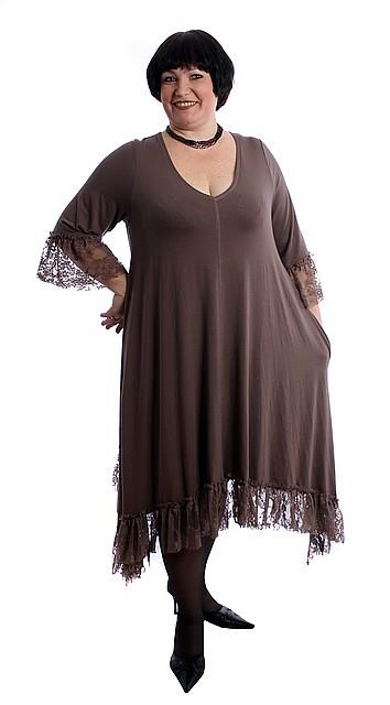 Куплю одежду женскую 76 размер