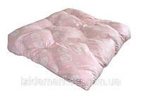 Одеяла пух/перо в напернике из чистого хлопка самодельные детское