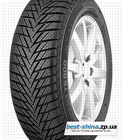 Зимние шины Continental Conti Winter Contact TS800 185/60 R14 82T