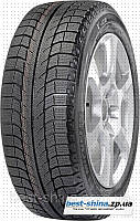 Зимние шины Michelin Latitude X Ice XI2 275/70 R16 114T
