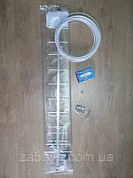 3G модем Huawei EC 1705 +Антенна 16дб +кабель +переходник