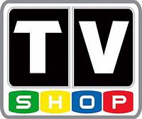 ТВ - SHOP