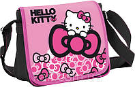 Сумка KITE 2014 Hello Kitty 533