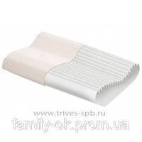 ТОП-102. Ортопедическая подушка для взрослых