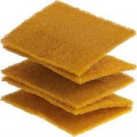 Скотч-брайт (Шлифованый войлок) Smirdex P1000 Gold