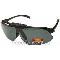 Поляризационные очки SALMO (S-2501)