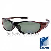 Поляризационные ОЧКИ SALMO (S-2511)