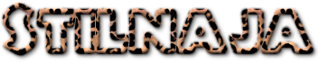Интернет магазин «Stilnaja»